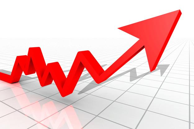 Рост цен на стоматологические материалы
